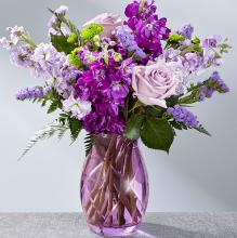 The Sweet Devotion™ Bouquet by Better Homes and Gardens&re