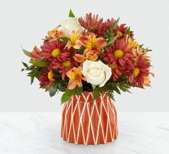 Shades of Autumn™ Bouquet