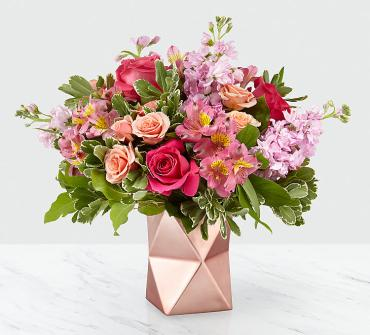 Sweetest Crush Bouquet