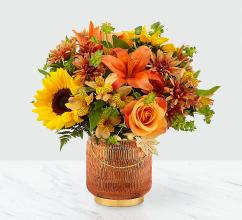 The You're Special Bouquet™