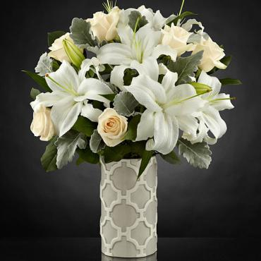 Pure Opulence™ Luxury Bouquet