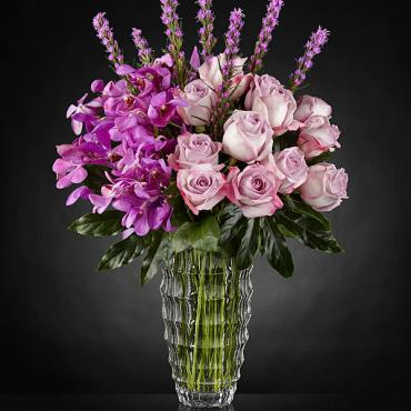 The Modern Royalty™ Luxury Bouquet