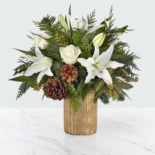 Joyous Greetings™ Bouquet